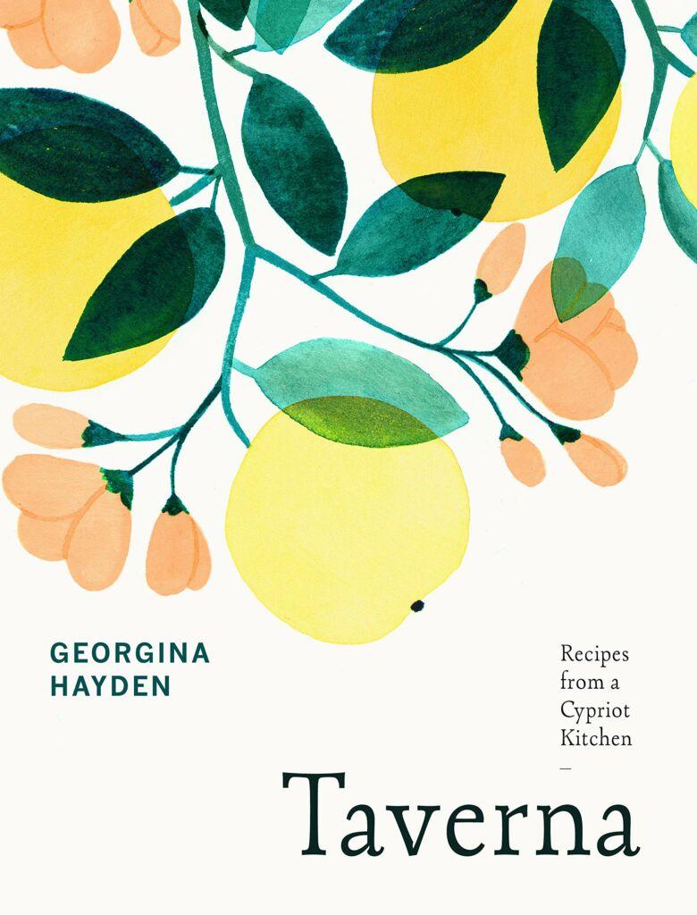 Taverna book